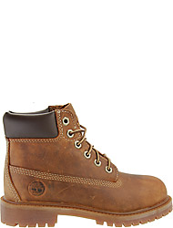 Timberland Children's shoes #80704 80904