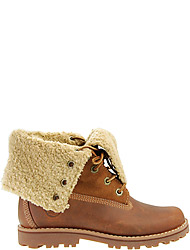 Timberland Children's shoes SHEARLING BOOT