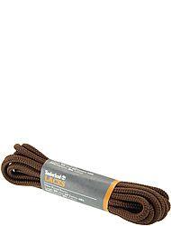 Timberland Accessoires HIKER LACES 112cm