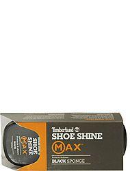 Timberland accessoires A1DBJ PC002 Shoe Shine