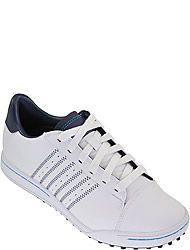 Adidas Golf Children's shoes Jr Adicross