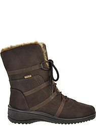 Ara Women's shoes 48523-28