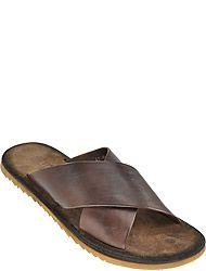 Emozioni Men's shoes M5332