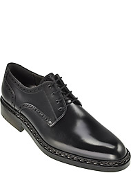 best service 987a2 b8533 Men's shoes of LLOYD - leather sole buy at Schuhe Lüke ...