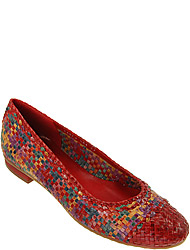 Maripé Women's shoes 18073