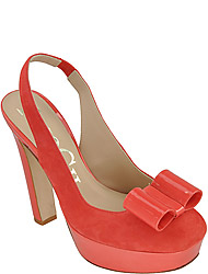 Paco Gil Women's shoes P2464