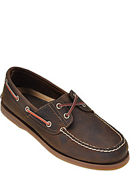 Timberland Men's shoes #1001R
