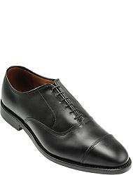 Allen Edmonds Men's shoes Park Avenue