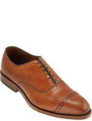 Allen Edmonds Men's shoes Fifth Avenue