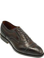 Allen Edmonds Men's shoes Strand