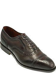 Allen Edmonds Men's shoes Strand