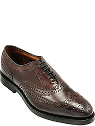 Allen Edmonds Men's shoes Cambridge