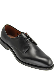 Allen Edmonds Men's shoes Kenilworth