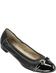Attilio Giusti Leombruni Women's shoes D558034
