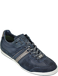 Boss Men's shoes Akeen