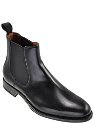Brommel`s Men's shoes 8043
