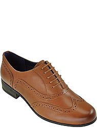 Clarks Women's shoes HAMBLE OAK