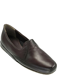Fortuna Men's shoes Bologna