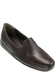 Fortuna mens-shoes Bologna/3452-4