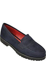Gritti Women's shoes N.301