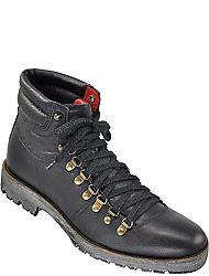 Koil Men's shoes S3910
