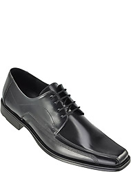 LLOYD Men's shoes DAGAN