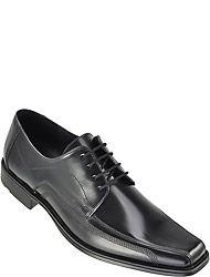 LLOYD Men's shoes DAGAN
