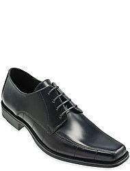 LLOYD Men's shoes DOVER
