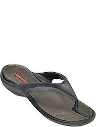 LLOYD Men's shoes BEACH