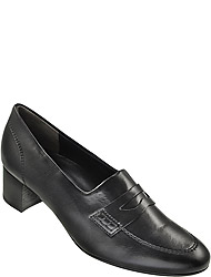 Paul Green Women's shoes 1545-003