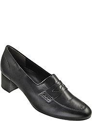 Paul Green Women's shoes 1545-003