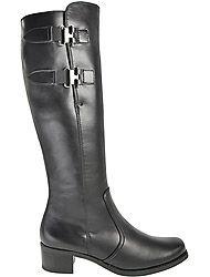 Paul Green Women's shoes 8295-002