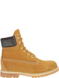 Timberland Women's shoes #10360