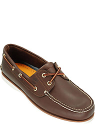 Timberland Men's shoes #74035