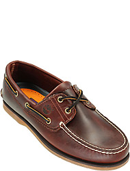 Timberland Men's shoes #25077