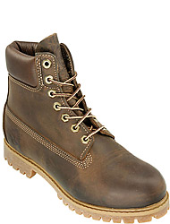 Timberland Men's shoes #27097