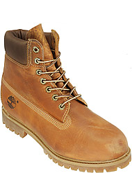 Timberland Men's shoes #27094