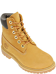 Timberland Men's shoes #10061