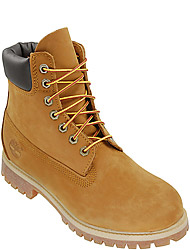 Timberland Men's shoes #72066