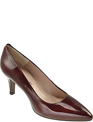 Unisa Women's shoes MELTON