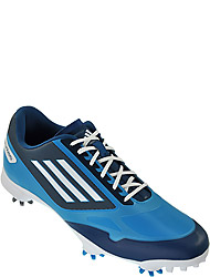 ADIDAS Golf Men's shoes Adizero One