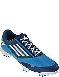 ADIDAS Golf mens-shoes Q46944 adizero 2014