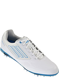ADIDAS Golf Women's shoes Adizero Tour II