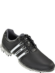 ADIDAS Golf Men's shoes Adizore Tour