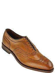 Allen Edmonds Men's shoes Mc Allister