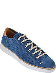 Brimarts Italia Men's shoes 313444