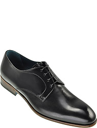 Brommel`s Men's shoes 740 283