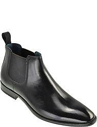 Brommel`s Men's shoes 653 469