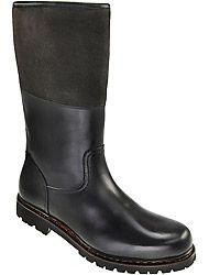 Brommel`s Men's shoes 8675
