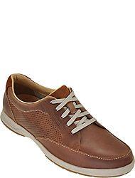 Clarks Men's shoes STAFFORD PARK